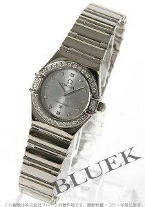 【オメガ】【1165.36】【OMEGA CONSTELLATION】【腕時計】【新品】オメガ コンステレーション 1...