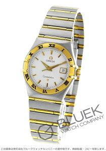 オメガ OMEGA 腕時計 コンステレーション レディース 1282.30