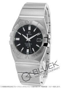 オメガ OMEGA 腕時計 コンステレーション ダブルイーグル メンズ 1513.51