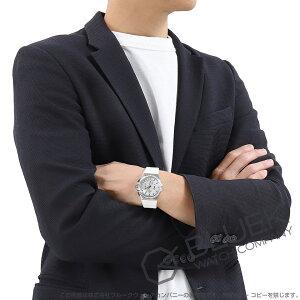 オメガ コンステレーション ダブルイーグル クロノグラフ ダイヤ 腕時計 レディース OMEGA 121.17.35.50.05.001