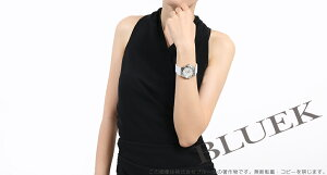 オメガ コンステレーション ダブルイーグル ダイヤ アリゲーターレザー 腕時計 レディース OMEGA 123.13.35.20.55.001