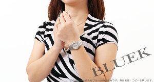 オメガ コンステレーション ブラッシュ ダイヤ 腕時計 レディース OMEGA 123.20.27.20.55.005