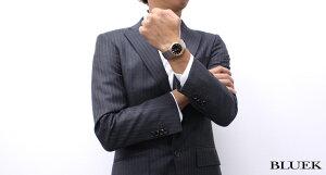 オメガ コンステレーション ブラッシュ 腕時計 メンズ OMEGA 123.20.35.20.01.001