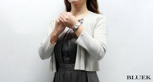 オメガ コンステレーション ブラッシュ ダイヤ 腕時計 レディース OMEGA 123.25.24.60.55.003