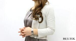 オメガ コンステレーション ポリッシュ ダイヤ 腕時計 レディース OMEGA 123.25.24.60.63.002