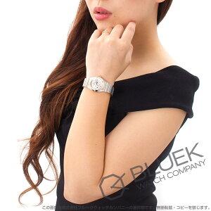 オメガ コンステレーション ブラッシュ ダイヤ 腕時計 レディース OMEGA 123.25.27.20.05.002