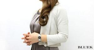 オメガ コンステレーション ポリッシュ ダイヤ 腕時計 レディース OMEGA 123.25.27.60.63.002