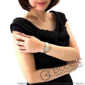 オメガ コンステレーション アイリス ダイヤ 腕時計 レディース OMEGA 1377.79