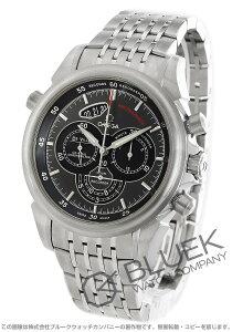 オメガ OMEGA 腕時計 デビル コーアクシャル クロノスコープ ラトラパンテ メンズ 422.10.44.51.06.001
