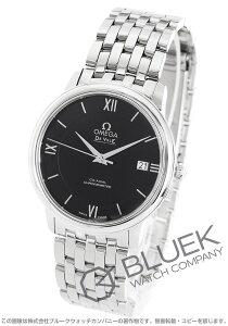 オメガ OMEGA 腕時計 デビル プレステージ メンズ 424.10.37.20.01.001