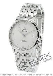 オメガ OMEGA 腕時計 デビル プレステージ メンズ 424.10.37.20.02.001