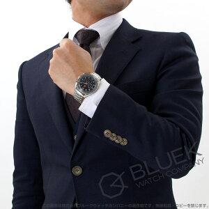 オメガ スペシャリティーズ オリンピックコレクション クロノグラフ 腕時計 メンズ OMEGA 3557.50