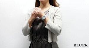 オメガ デビル クロノグラフ ダイヤ アリゲーターレザー 腕時計 レディース OMEGA 422.18.35.50.05.002
