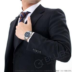 オメガ デビル プレステージ 腕時計 メンズ OMEGA 424.10.40.20.03.002