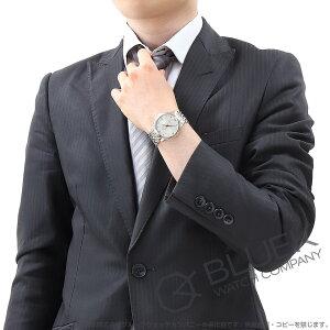 オメガ デビル プレステージ 腕時計 メンズ OMEGA 424.20.37.20.02.001