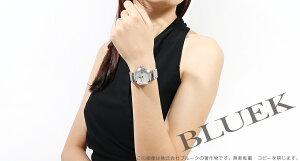 オメガ デビル レディマティック 腕時計 レディース OMEGA 425.30.34.20.05.001