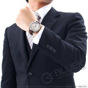 オメガ デビル コーアクシャル クロノスコープ クロノグラフ 腕時計 メンズ OMEGA 4850.30.37