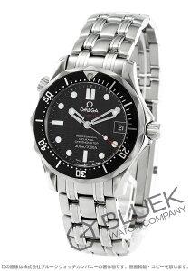 オメガ OMEGA 腕時計 シーマスター ダイバー300m 300m防水 レディース 212.30.36.20.01.001