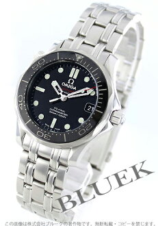 OMEGA Seamaster Pro Diver 300 M Co-Axial Chronometer 212.30.36.20.01.002