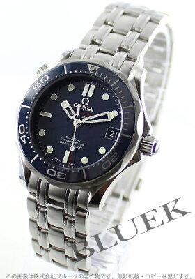 オメガ OMEGA 腕時計 シーマスター プロフェッショナル 300m防水 メンズ 212.30.36.20.03.001
