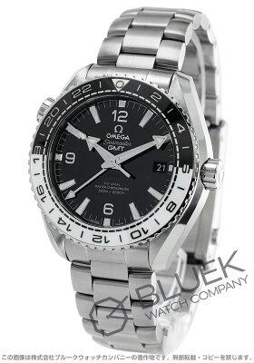 オメガ OMEGA 腕時計 シーマスター プラネットオーシャン 600m防水 メンズ 215.30.44.22.01.001