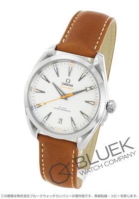 オメガ シーマスター アクアテラ 腕時計 メンズ OMEGA 220.12.41.21.02.001