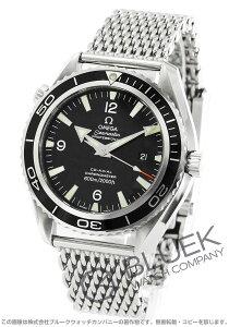 オメガ OMEGA 腕時計 シーマスター プラネットオーシャン 600m防水 メンズ 2200.53.00