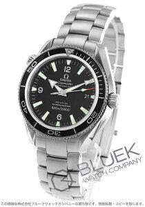 オメガ OMEGA 腕時計 シーマスター プラネットオーシャン 600m防水 メンズ 2201.50