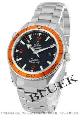 オメガ OMEGA 腕時計 シーマスター プラネットオーシャン 600m防水 メンズ 2208.50