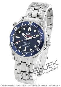オメガ OMEGA 腕時計 シーマスター プロフェッショナル 300m防水 ユニセックス 2222.80