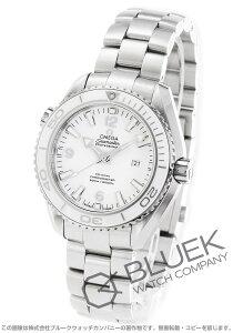 オメガ OMEGA 腕時計 シーマスター プラネットオーシャン 600m防水 ユニセックス 232.30.38.20.04.001