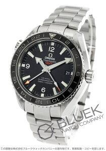 オメガ OMEGA 腕時計 シーマスター プラネットオーシャン 600m防水 メンズ 232.30.44.22.01.001