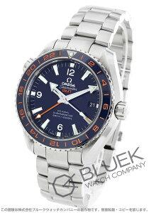 オメガ OMEGA 腕時計 シーマスター プラネットオーシャン 600m防水 メンズ 232.30.44.22.03.001