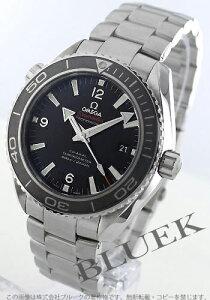 オメガ OMEGA 腕時計 シーマスター プラネットオーシャン 600m防水 メンズ 232.30.46.21.01.001