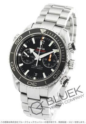 オメガ OMEGA 腕時計 シーマスター プラネットオーシャン 600m防水 メンズ 232.30.46.51.01.001