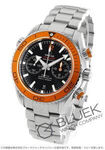 オメガ OMEGA 腕時計 シーマスター プラネットオーシャン 600m防水 メンズ 232.30.46.51.01.002