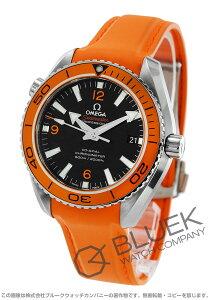 オメガ OMEGA 腕時計 シーマスター プラネットオーシャン 600m防水 メンズ 232.32.42.21.01.001