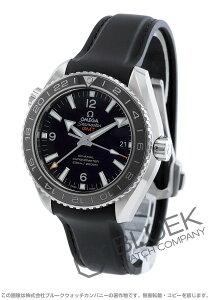 オメガ OMEGA 腕時計 シーマスター プラネットオーシャン 600m防水 メンズ 232.32.44.22.01.001