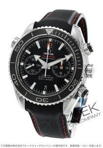 オメガ OMEGA 腕時計 シーマスター プラネットオーシャン 600m防水 メンズ 232.32.46.51.01.005