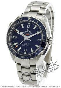 オメガ OMEGA 腕時計 シーマスター プラネットオーシャン 600m防水 メンズ 232.90.44.22.03.001