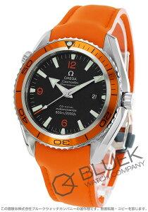 オメガ OMEGA 腕時計 シーマスター プラネットオーシャン 600m防水 メンズ 2908.5083