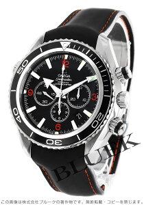 オメガ OMEGA 腕時計 シーマスター プラネットオーシャン 600m防水 メンズ 2910.51.82
