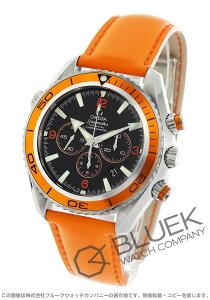 オメガ OMEGA 腕時計 シーマスター プラネットオーシャン 600m防水 メンズ 2918.5083