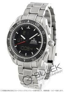 オメガ OMEGA 腕時計 スピードマスター スカイウォーカー X-33 メンズ 318.90.45.79.01.001