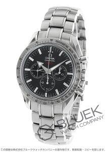 オメガ OMEGA 腕時計 スピードマスター ブロードアロー メンズ 321.10.42.50.01.001