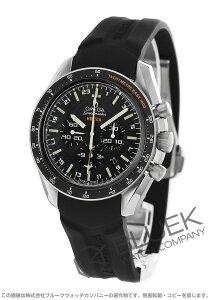 オメガ OMEGA 腕時計 スピードマスター HB-SIA メンズ 321.92.44.52.01.001