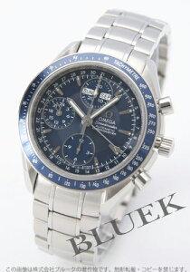 【オメガ】【時計】【腕時計】【新品】オメガ スピードマスター 3222.80 クロノメーター デイデ...