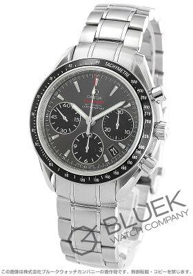 オメガ OMEGA 腕時計 スピードマスター メンズ 323.30.40.40.06.001