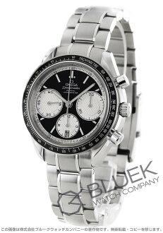 Omega Omega Speedmaster racing mens 326.30.40.50.01.002 watch clock