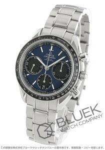 オメガ OMEGA 腕時計 スピードマスター レーシング メンズ 326.30.40.50.03.001